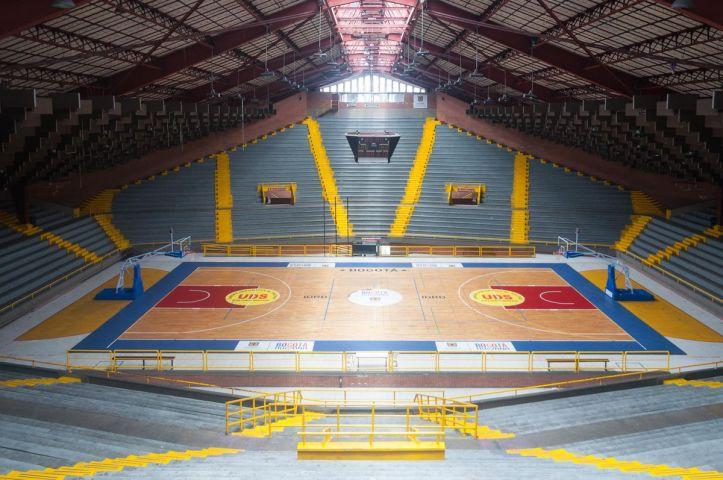 5-02-Coliseo el Salitre -018Cancha018-David Cardenas_result.jpg
