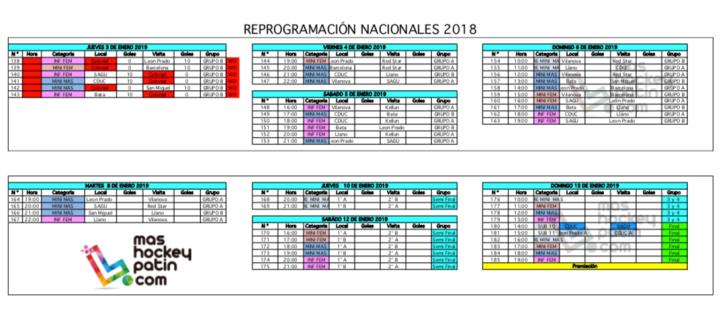 Captura de pantalla 2018-12-31 a la(s) 15.58.30.png